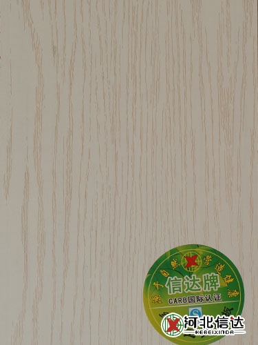 河北细木工生态板品牌