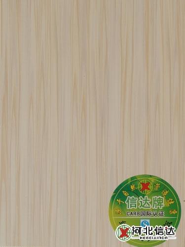 廊坊细木工生态板品牌
