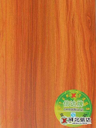 文安细木工生态板厂家