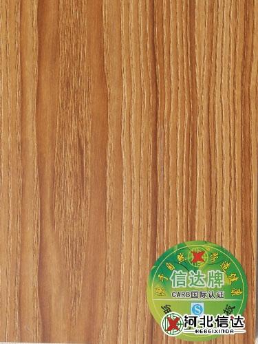 文安细木工生态板品牌