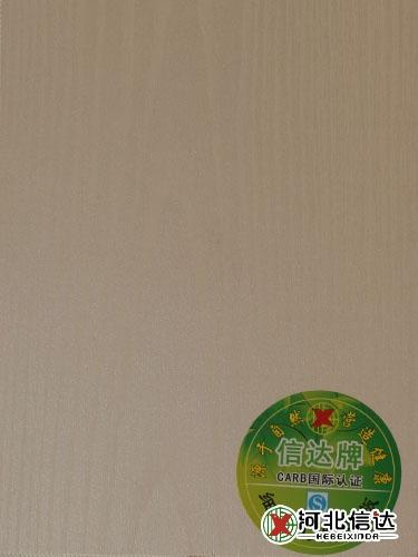 廊坊生态板品牌
