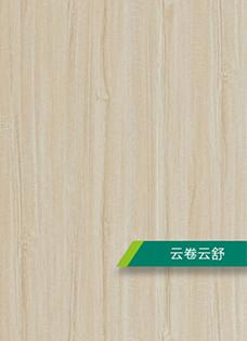 河北生态板品牌
