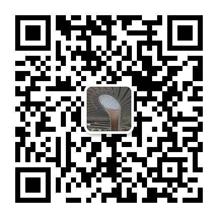 1603505435140401.jpg